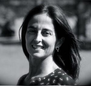Silvia Serna