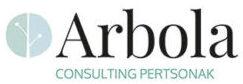 ARBOLA Consulting Pertsonak