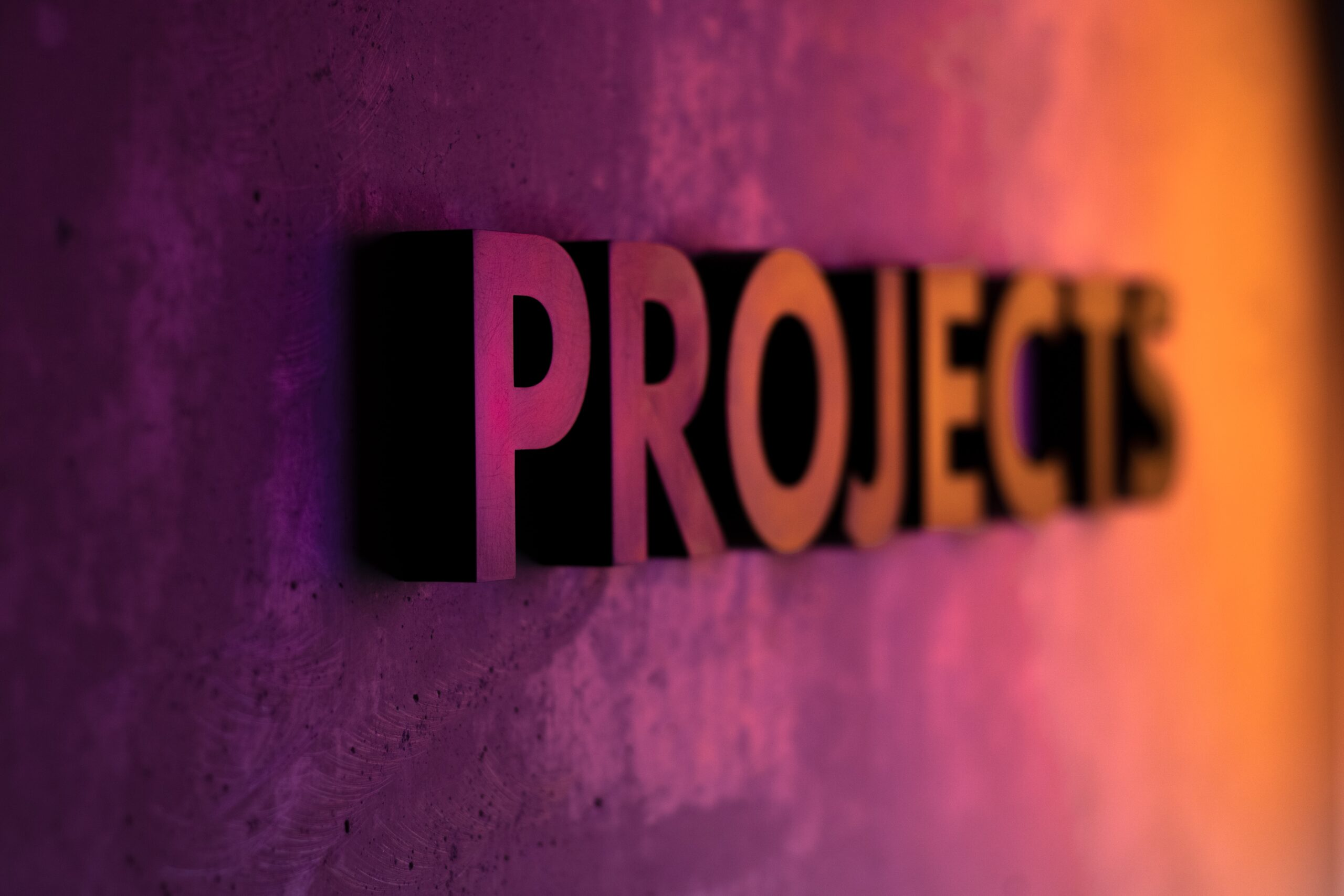 ...otros proyectos Arbola