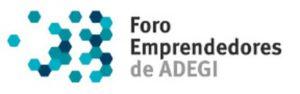 Emprendedores Adegi Arbola Consulting