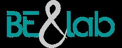 Be&Lab Arbola Consulting