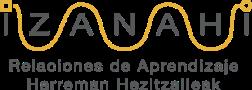 Izanahi Arbola Consulting