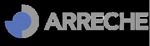 Talleres Arreche Arbola Consulting