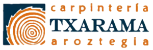 Txarama Aroztegia Carpinteria Arbola Consulting